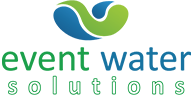 Event Water Solutions Inc Logo