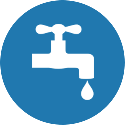 sustainability_icon_hover