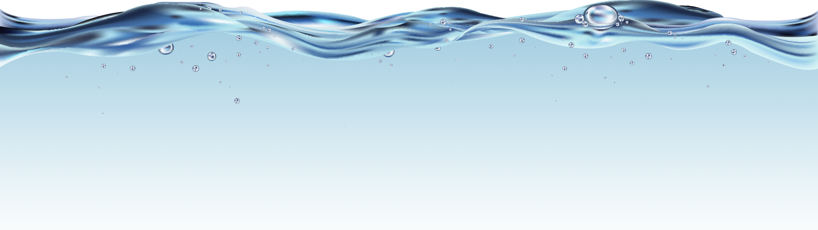 water_wave_3